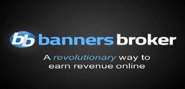 Baners Broker Double your Money
