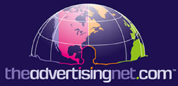 The Advertising Net Get On Page 1 Of All Search Engines